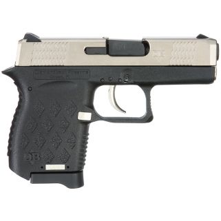 DIA DB9EX 9MM POLY EXO COATED