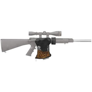 CALD 122231 AR-15 BRASS CATCHER