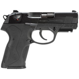 """Beretta Px4 Storm Compact 9mm Luger 3.27"""" Barrel 10+1 JXC9F20"""