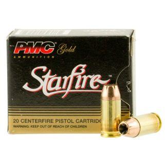 PMC 380SFA STFR 380 95 SFHP 20/50