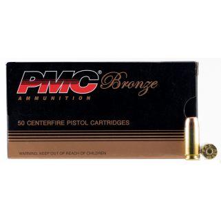 PMC 40E 40S 180 FPFMJ 50/20