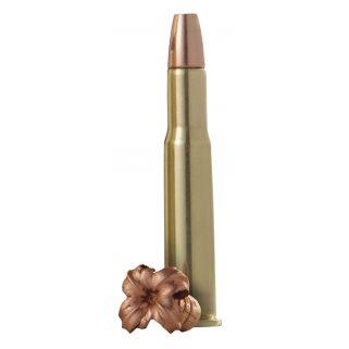 BRNS 21579 BB4570G3 4570 300 TSX FN 20/10