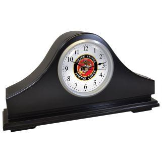 PSPI MGC CONCEALMENT CLOCK