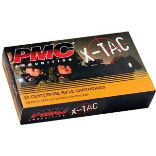 PMC 556K 5.56 62 LAP 20/50
