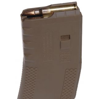 TROY SMAGSIN00FT00 BATTLE MAG SNGL FDE