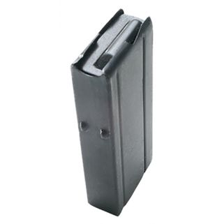 Auto-Ordnance M1 30 Carbine Magazine 15Rd Black MC3015