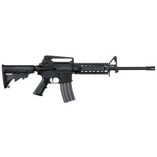 SIG RM40016BS 400 SEMI 223 SWAT