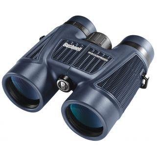Bushnell H20 Standard Binocular 10x42mm 150142