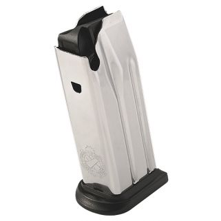 Springfield Armory XDM/XDM Compact 9mm Luger Magazine 13Rd Stainless XDM5020