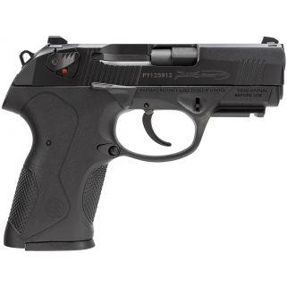 """Beretta Px4 Storm Compact 40S&W 3.27"""" Barrel 10+1 JXC4F20"""