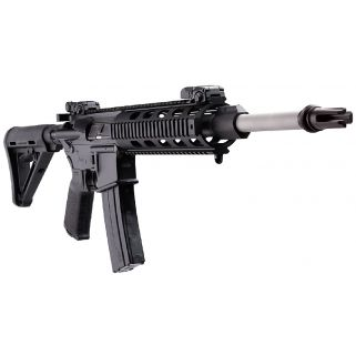 "DPMS Recon 223 Remington/5.56NATO 16"" Barrel 30+1 60542"