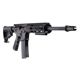 "DPMS Panther 300 Blackout 16"" Barrel 30+1 Black 60520"