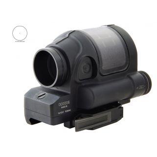 TRJ 900001 SRS02 1.75 MOA QR MNT