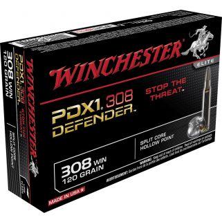 WIN S308PDB 308 120PDX1 20/10