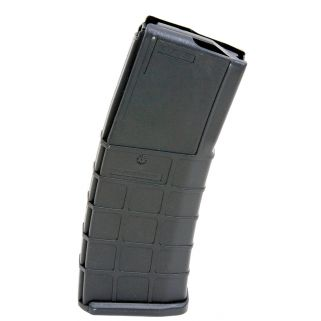 PRO COLA18B MAG AR15 223 30RD POLY