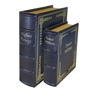 PSPI DB2BLK DIVERSION BOOKS SET BLK