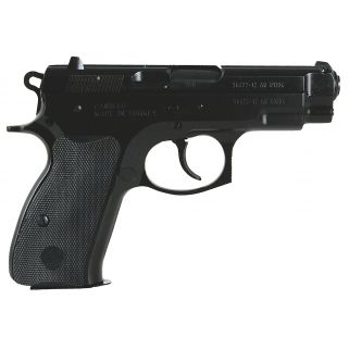 TRI 85009 C-100 9MM 3.9IN BLK 15RD