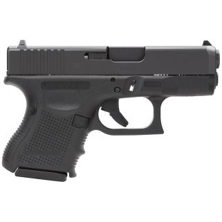 GLOCK PG3350201 G33 G4 357S FS 9R