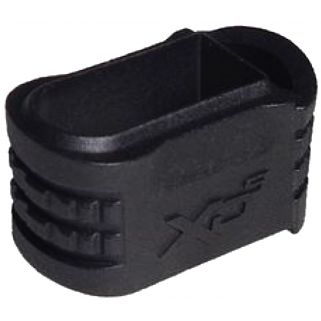 Springfield Armory XDS Magazine Sleeve for Backstrap 2 XDS5002