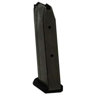FN FNS9 9mm Magazine 10Rd Black 663304