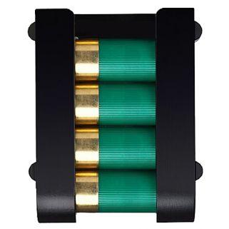 SAF 085-12-23-MS36 SG 4 SHELL HOLDER