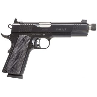"Remington 1911 45ACP 5.75"" Barrel 8+1 96339"