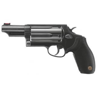 "Taurus 45/410 Judge Tracker Magnum 45 Colt/410 Gauge 6.5"" Barrel 5Rd 2441061MAG"