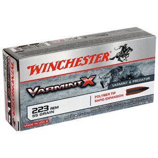 WIN X223P 223 55VRMT 20/10