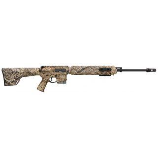 "Remington R-15 VTR Predator 223 Remington/5.56NATO 22"" Barrel 5+1 Mossy Oak Brush/Black 60011"