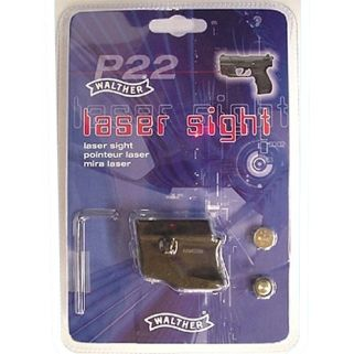 WAL 512104 LASER FOR P22