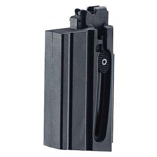 Colt M4 22LR Magazine 10Rd Black 576600