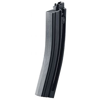 Colt M4 22LR Magazine 30Rd Black 576604