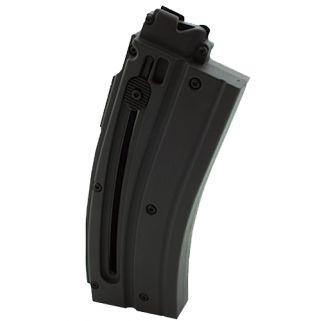 WAL 577608 MAG HK416 22LR 20RD