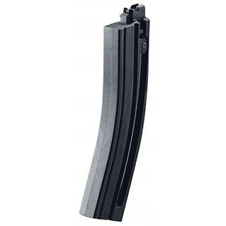 WAL 577606 MAG HK416 22LR 30RD