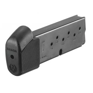 Ruger LC9/LC9s 9mm Magazine 9rd 90404