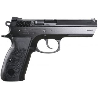 TRI 85099 T-120 9MM 4.7IN BLK 17RD