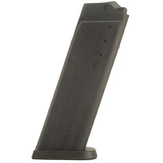 Heckler & Koch USP 9mm Luger Magazine 18Rd 215124S