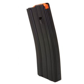 CPD 3023041178CPD 223 30RD SS MAG BLK