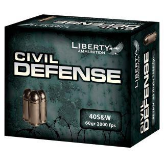 LIBERTY LA-CD-40-012 40S 60GR 20/50