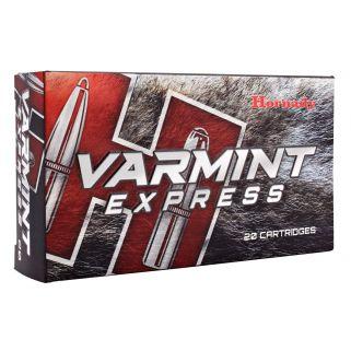 HORN 81481 VAR EXP 6.5 CRD 95 VMAX 20/10