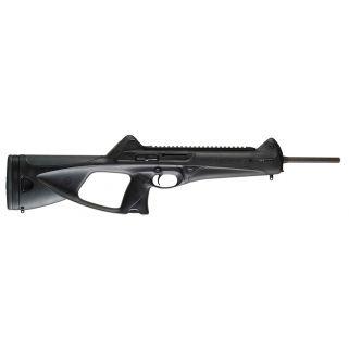 """Beretta CX4 Storm 9mm Luger 16.6"""" Barrel 10+1 JX49220"""