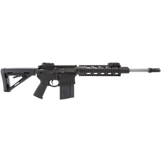 "DPMS Panther Recon 308WIN/7.62NATO 16"" Barrel 20+1"