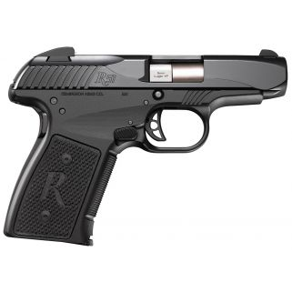 "Remington R51 Subcompact 9mm 3.4"" Barrel 7+1 96430"