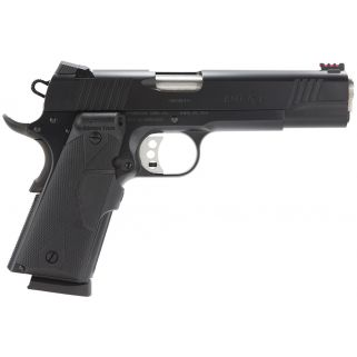 "Remington 1911 R1 Enhanced 45ACP 5"" Barrel W/ Crimson Trace Laser 7+1 96366"
