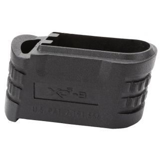 Springfield Armory XDS Magazine Sleeve for Backstrap XDS5901