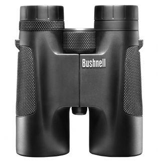 Bushnell Powerview Binocular 10x42mm 141042