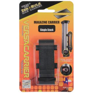 VERSACARRY 2844 40DS MAG CARRIER