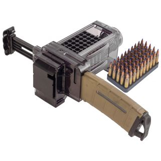 CALD 397488 AR-15 MAG CHARGER