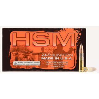 HSM 300BLK3N 300 BO 125 SPT 20/20