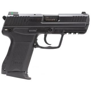 HK 745031LEA5 HK45 CMP 45 NS(3) 8R *MA*